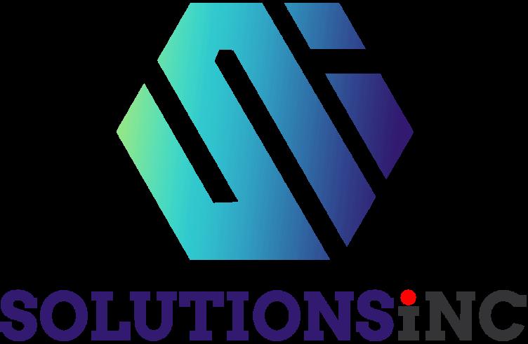 solution-inc-logo